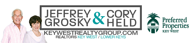 Cory Held & Jeffrey Grosky Realtors